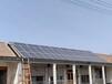邯郸家庭太阳能发电安装太阳能发电价格补贴