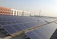 邢台家庭太阳能发电安装国家补贴太阳能电池板生产厂家补贴