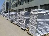 呼和浩特家庭太阳能发电安装光伏板厂家施工队