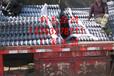 利龍球場勾花網廠家邊坡綠化客土噴播掛網服務周到