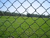 勾花网球场围栏网绿化勾挂网客土喷浆铁丝网信誉保证
