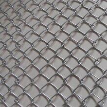勾花网镀锌勾花网绿化勾花网边坡喷播铁丝网价格实惠