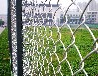 勾花網鍍鋅勾花網綠化勾花網邊坡噴播鐵絲網服務周到