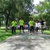 六一儿童节怎么安排比较好-松湖生态园清凉一夏夏季活动启动