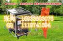 供应便携式打桩机(植桩机)X防汛打桩机用法&调试方法