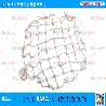 天津电力井防护网_防坠网-提供一体化防坠设计安全解决方案