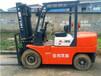 急卖2手内燃叉车、合力3吨叉车、价格、杭州5吨叉车参数