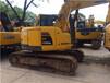 重庆地区出售二手挖掘机械专业放心小松78挖掘机