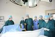 美国进口肝癌细胞试剂报关代理,美国进口肝癌细胞试剂报检代理