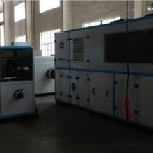专业生产空气处理设备无锡专业生产空气处理设备安迪盛供
