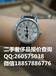 萧邦孝感手表回收二手OMEGA手表回收