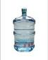 武漢武東中路送水武漢青王路桶裝水配送安全速度圖片