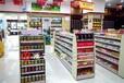 买药店货架需要注意的几个问题