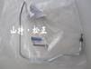 日本小松PC360-7柴油箱到发动机回油管07288-00828