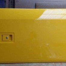 广西小松配件代理PC270-7边门挖机生产商