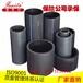 山西PE管厂家供应PE管材管件PE给水管优质PE管材