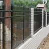 厂家定做/辽阳幼儿园锌钢围栏/辽阳热镀锌围墙围栏/辽阳厂区围栏,质量好