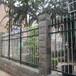 供应大连幼儿园防护栏杆——大连室外场地安全栏杆