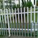 大连哪生产PVC护栏网?大连PVC护栏网生产厂家