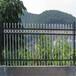 九州厂家直销大连热镀锌钢管围墙护栏,大连厂区围墙护栏