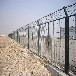 厂家直销大连铁丝网护栏,大连养殖围栏网厂家