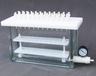 玻璃固相萃取装置/玻璃固相萃取装置厂家现货