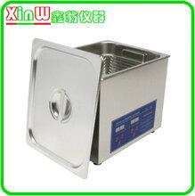 超聲波清洗機/小型超聲波清洗機圖片