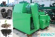 供應干粉對輥擠壓造粒機