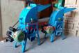 供应秸秆粉碎机,玉米秸秆粉碎机,小型秸秆粉碎机高清大图