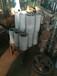 加工定做超耐磨對輥擠壓造粒機輥皮,模具,配件。