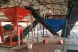 牛糞有機肥銷路怎么樣,建一個牛糞有機肥加工廠需要有機肥設備多少錢