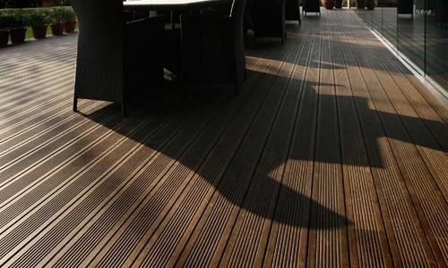 室内竹木地板安装需要打龙骨吗?