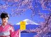 苏州初级日语培训教程陶园居日语培训入学报名