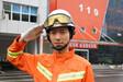 蘇州相城黃埭附近消防設施操作員消防中控證培訓