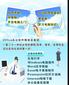 苏州职场精英office软件高级培训办公培训图片