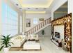 蘇州吳中金色家園全屋定制家具設計師速成培訓