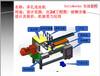 蘇州橫涇SolidWorks鈑金設計培訓非標設計培訓