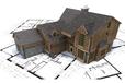 蘇州新區馬澗建筑設計CAD培訓
