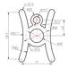 蘇州吳中金色家園附件SolidWorks鈑金設計培訓非標設計培訓