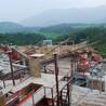 砂石料生产线_砂石料生产线型号_砂石料生产线厂家_山东九昌重工