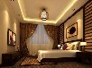 贵州毕节酒店装修要点酒店装修要注意哪些问题