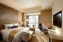 黔江酒店设计_酒店空间装修设计_酒店设计公司_专业酒店设计
