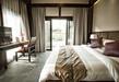 重庆酒店装修酒店装饰设计酒店装修公司爱港装饰酒店设计装修
