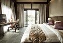重庆酒店装修酒店装饰设计酒店装修公司爱港装饰酒店设计装修图片