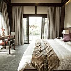 重庆酒店装修,重庆酒店设计,重庆酒店装修公司,重庆专业酒店设计