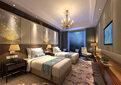 潼南酒店裝修設計,主題商務民宿快捷星級,專業酒店裝飾裝修圖片