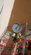 苏州园区日立中央空调:新旅城17#完工