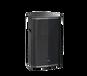 XBYCPA英创15寸高档音箱宴会厅音箱会议室音箱VS15怎么样