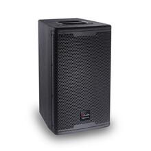 在西安15寸專業音響全頻音箱哪個品牌的質量好些?圖片