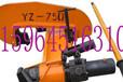 JSDB-6双速绞车ky矿用双速绞车配件
